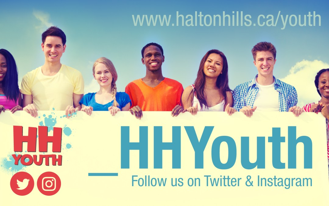 HH Youth