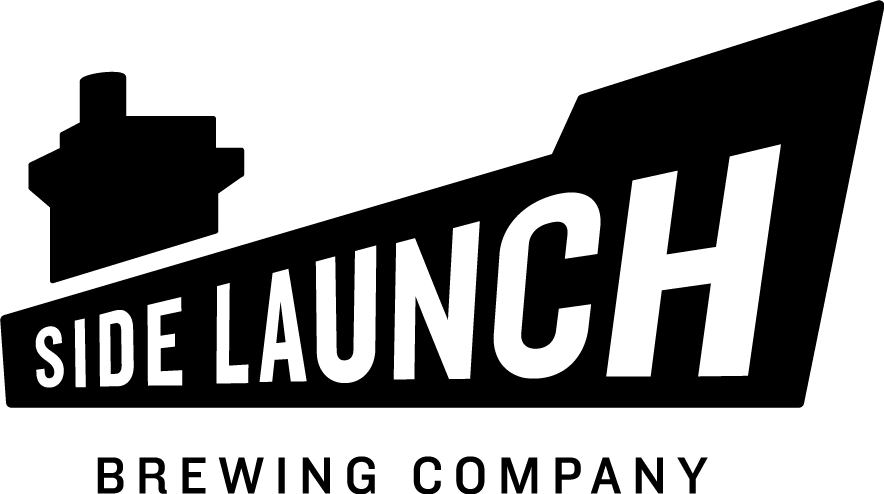MAXXCHARGE Network launches in Collingwood @ Side Launch Brewery