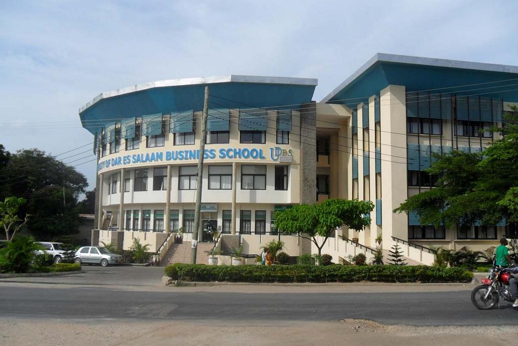 University of Dar es salaam Business School3.jpg
