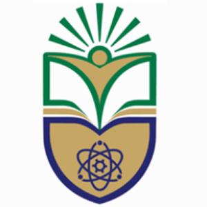 TU Kenya logo