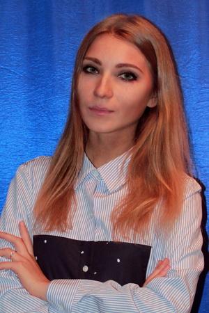 Дакудовец Елена Леонидовна
