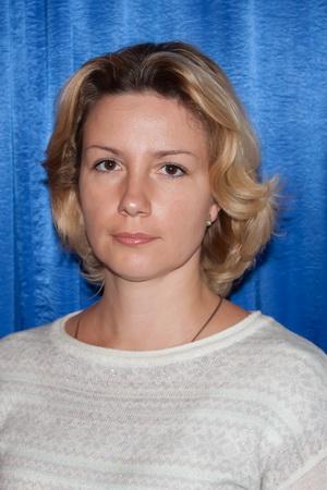Мальцева Ольга Александровна