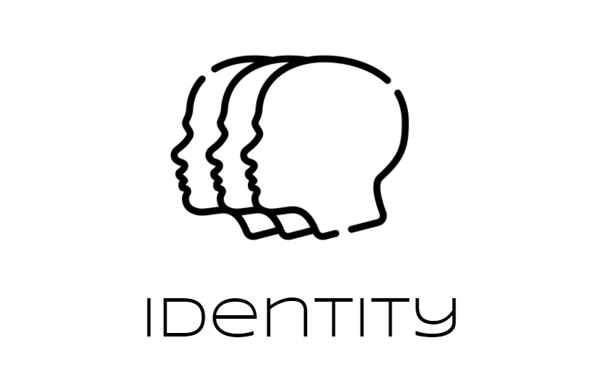 Formulating an Educational Identity in the Spirit of Korczak