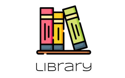 The Child's Right to a Library