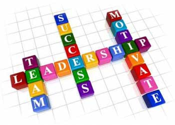 MBA - Leadership and Influence