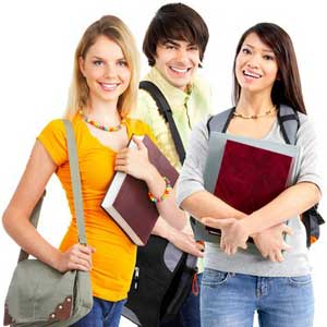 Smart careers after Associate's Degree