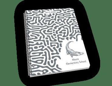 Maze spirit cover