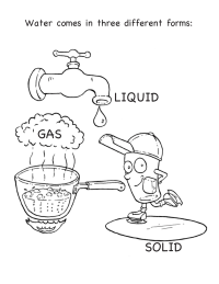 science coloring pages for preschool 6472 science coloring pages
