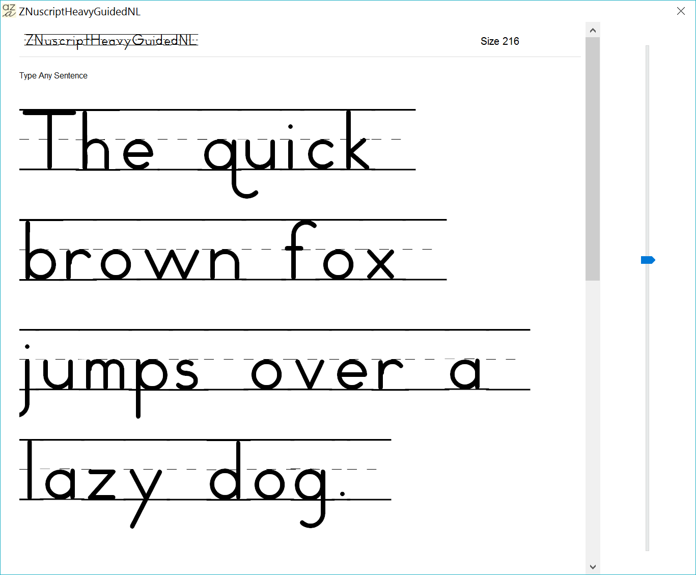 Worksheet Zaner Bloser Handwriting Worksheets Worksheet