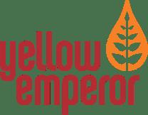Yellow Emperor