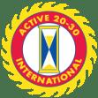 Eugene Active 20-30