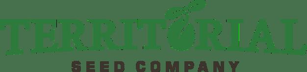 Territorial Seed Company