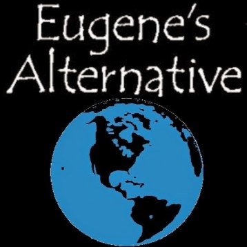 Eugene's Alternative Realtors
