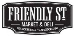 Friendly St. Market