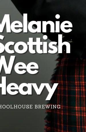 wee heavy homebrew clone recipe