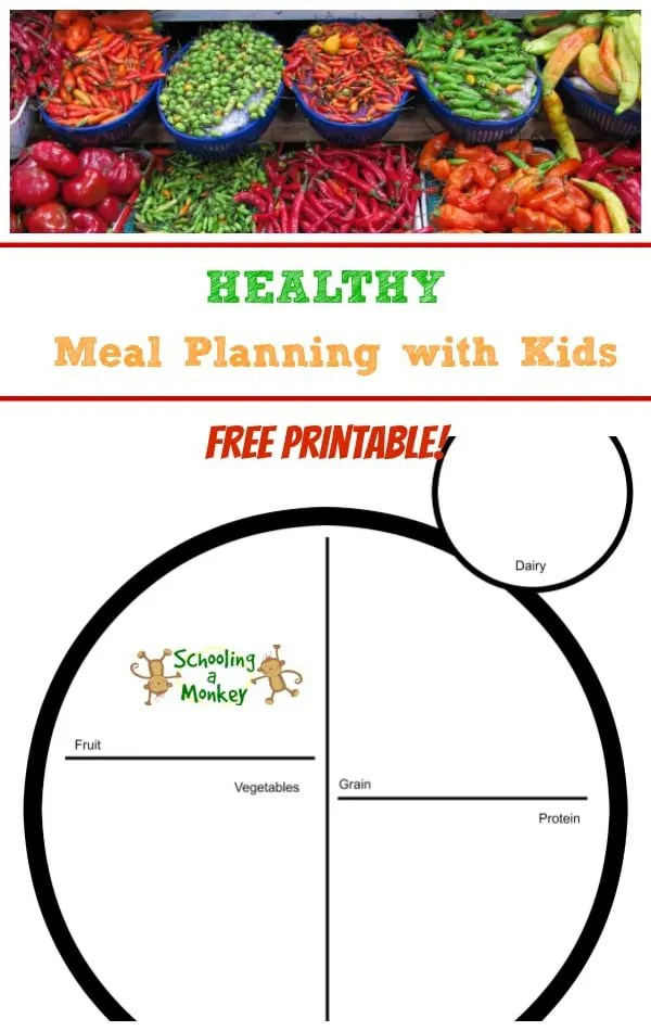 How Make Healthy Choices When Eating Out