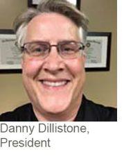danny-dillstone