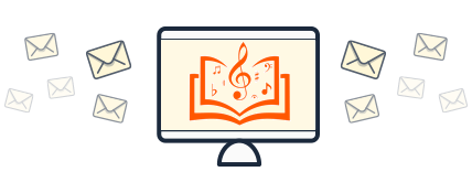 School of Composition Subscription
