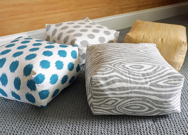 Sofa Cushion Cover Making Best 2017 & Sofa Cushion Cover Diy | Brokeasshome.com pillowsntoast.com