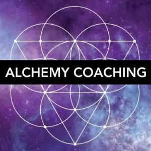Manifestation and Law of Attraction Coaching