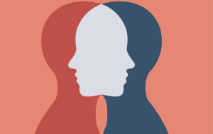 Read more about the article Identity versus Personality