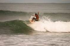 Costa Rica Surf Camp Now