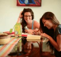 Learning Spanish in Costa Rica