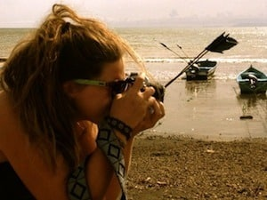 costaricaphotographyclass2