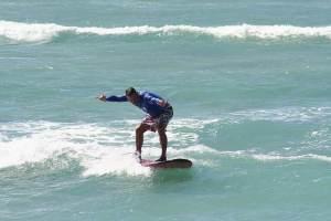 mistake surf 1
