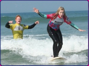 mistakes surfing2