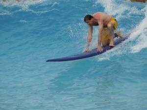 mistakes surfing 4