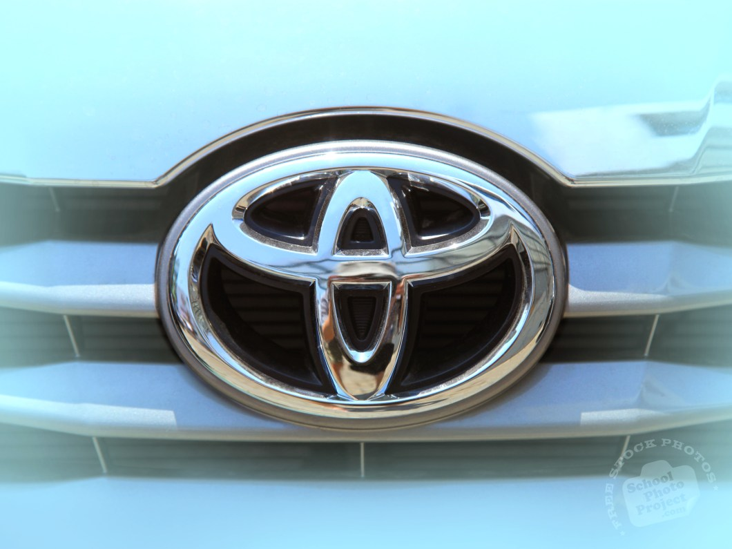 Stock Symbol For Toyota Motor Corporation Newmotorspot