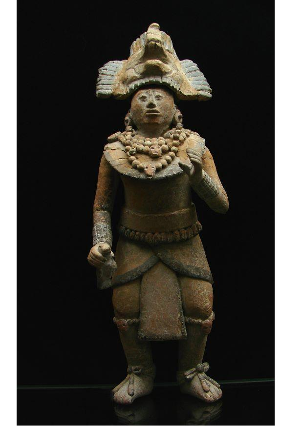 Foto Maya Kunst Gratis Foto S Om Te Printen