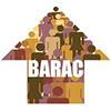 BARAC logo