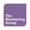 The Monitoring Group logo