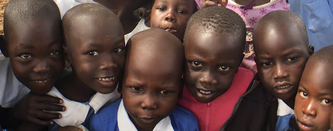 https://i2.wp.com/www.schoolsforrefugees.org/wp-content/uploads/2016/12/kids.jpg