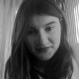 2013_Philippa-McMenamin