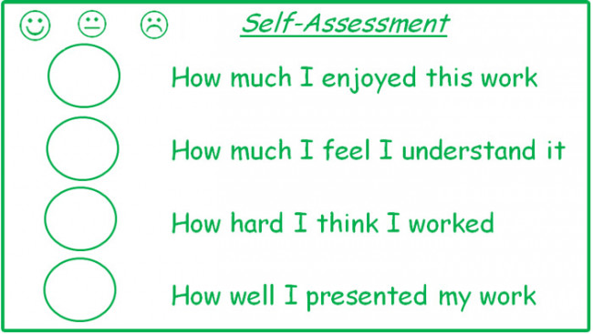 EDS 113:Module 2 – Self Assessment – Paolo's PTC Journey