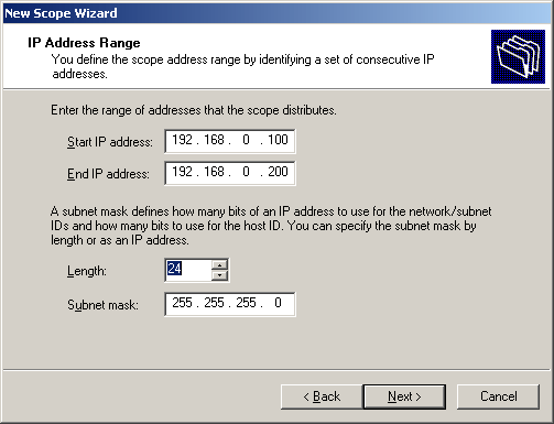 kb/server/dhcp_image007.png