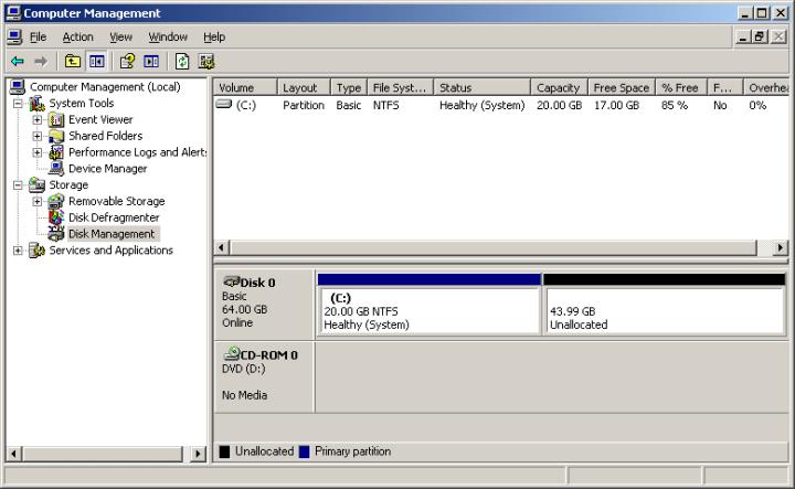 kb/server/newpartition003.png