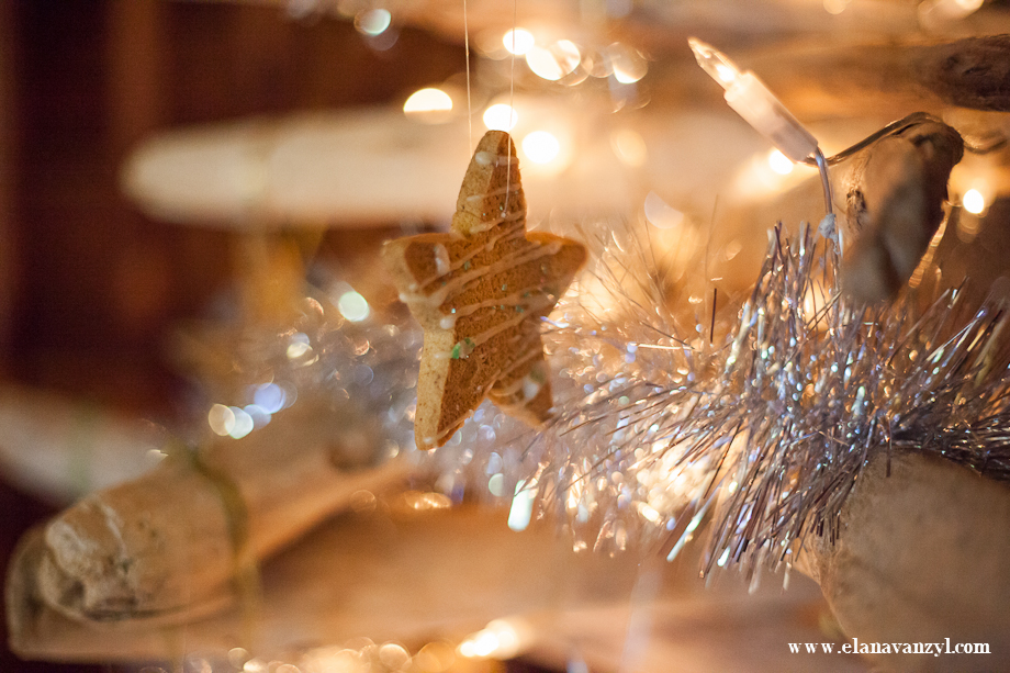 Christmas in Swellendam