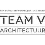 team-v
