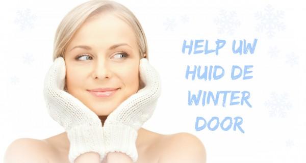 Afbeeldingsresultaat voor winter huid