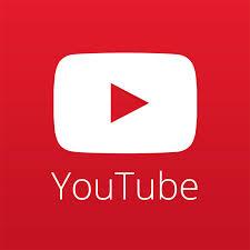 Volg je mij al op YouTube?
