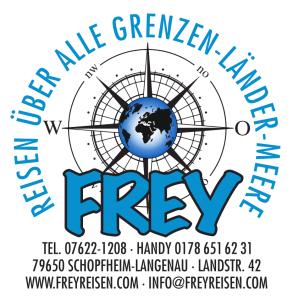 02 Logo Frey Tourismus 4c RZ