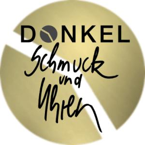 Donkel schopfheim