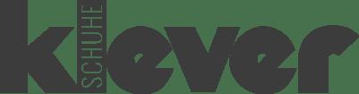 Klever logo 1