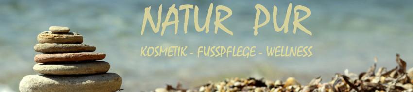 naturpur header