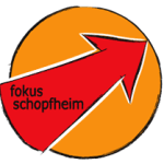 logo fokus schopfheim