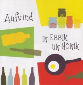 CD-Cover-Motiv